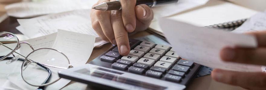 Les personnes imposables doivent déclarer leurs revenus au plus tard au mois de mai de chaque année. Mais comment ça marche ? Comment obtenir une estimation ?