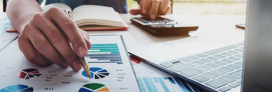 Comment externaliser sa direction financière