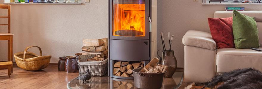 Entretenir ses appareils de chauffage pour un fonctionnement et une durée de vie optimals