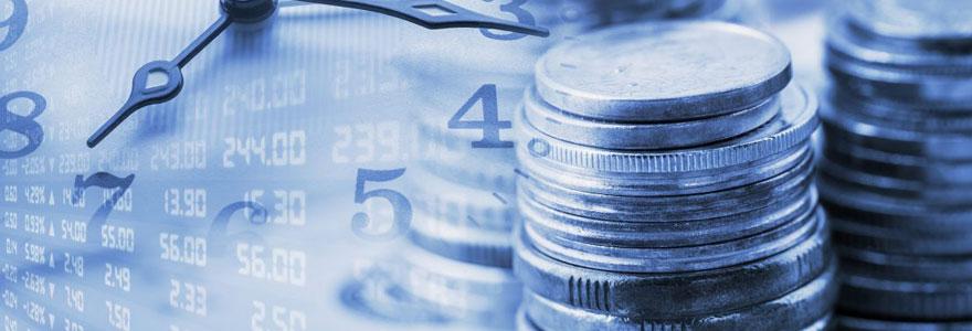 fonds d'obligations