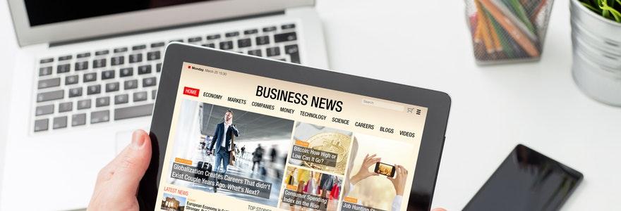 actualités internationales en ligne