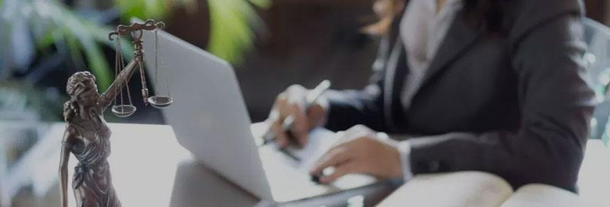 Trouver un cabinet de traduction juridique et assermentée