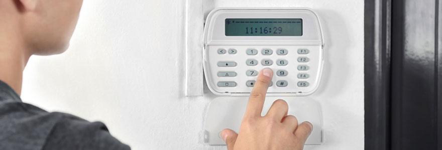Comment choisir l'alarme maison sans fil qui vous convient