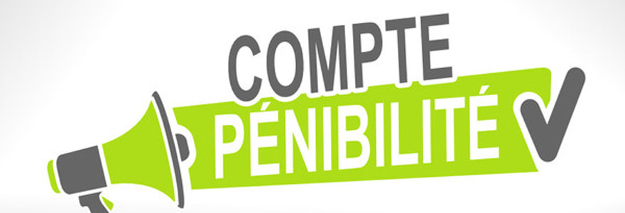 L'importance de la création d'un compte pénibilité pour une entreprise et ses employés