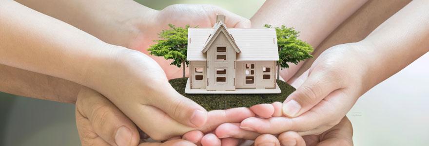 Assurer son prêt immobilier