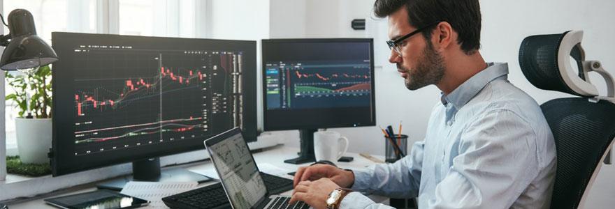 Comment gérer son épargne en temps de crise ? - blogger.com