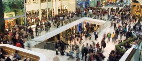 commerces et magasins à Montpellier