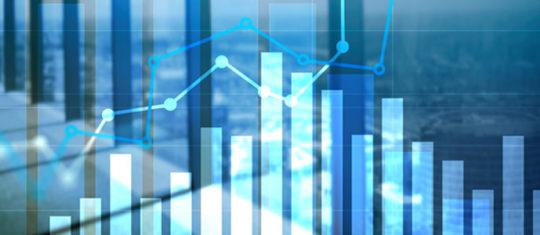 trader l'indice boursier S&P 500