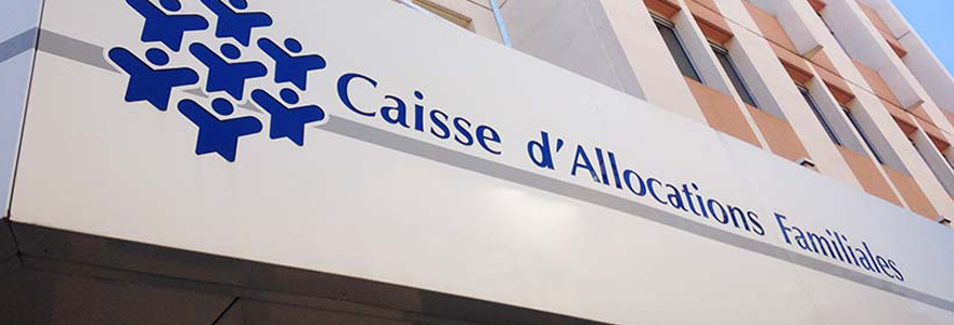 allocations Caf