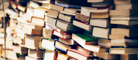 Livres rares et anciens