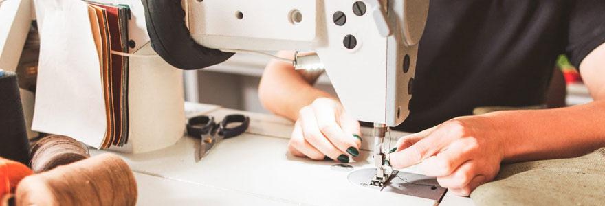 Tutoriels et idées de couture