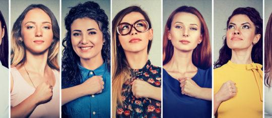Droits des femmes en Iran