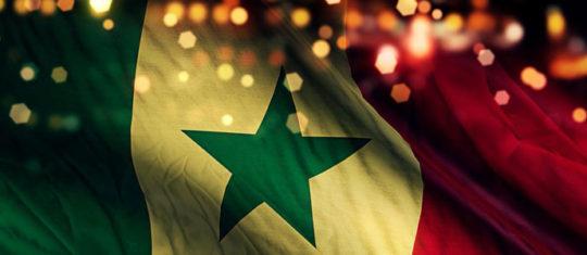 Actualité Sénégal
