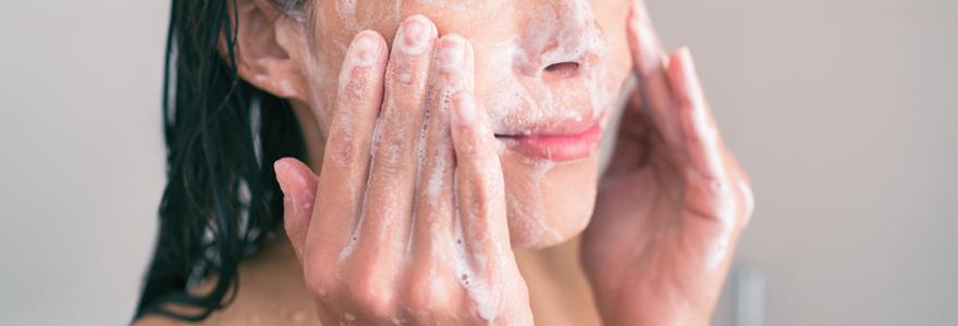 blanchir sa peau